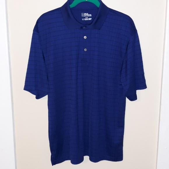 PGA Tour Other - PGA TOUR Polo Shirt
